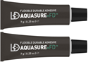 Aquasure_FD-7g.jpg